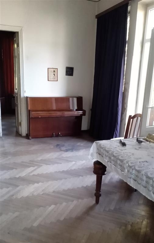 Продажа 3-комнатной квартиры в Ваке