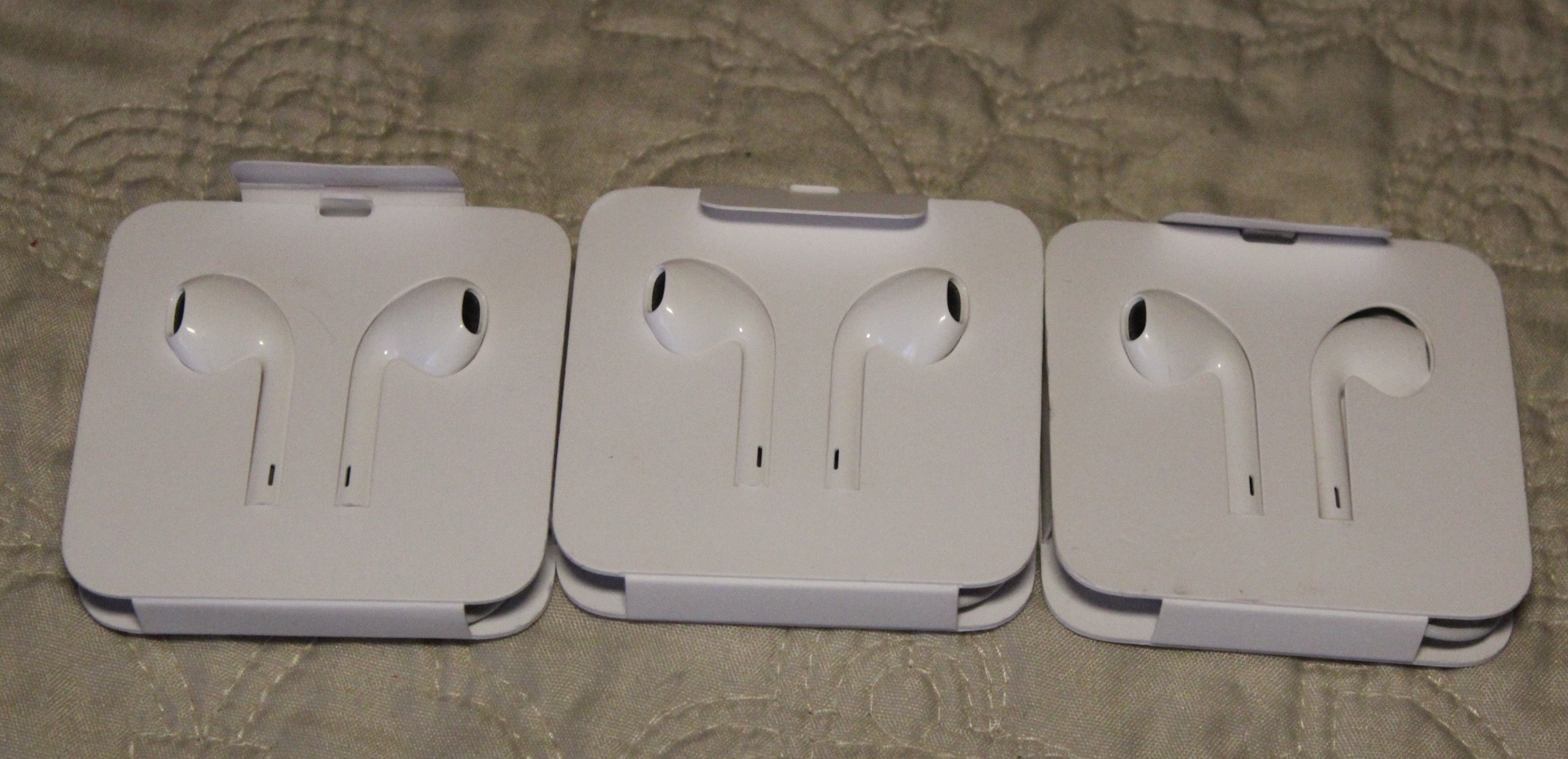 IPHON Headphones