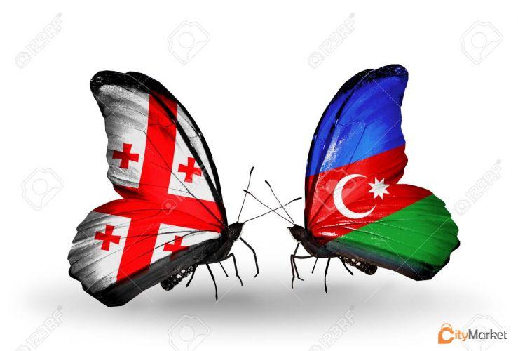 თარგმნა აზერბაიჯანული ენიდან ქართულ ენაზე და პირიქით